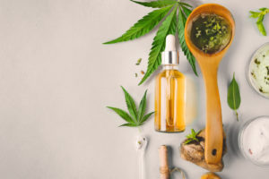 Major Uses Of Cannabidiol